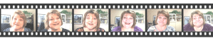 film strip header 3