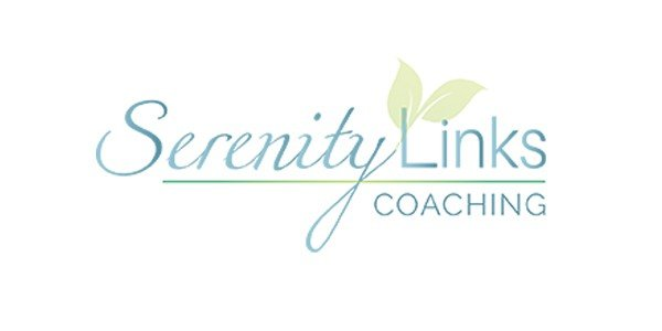 Reactive Attachment Disorder - Serenity Links Coaching - Parent Coach