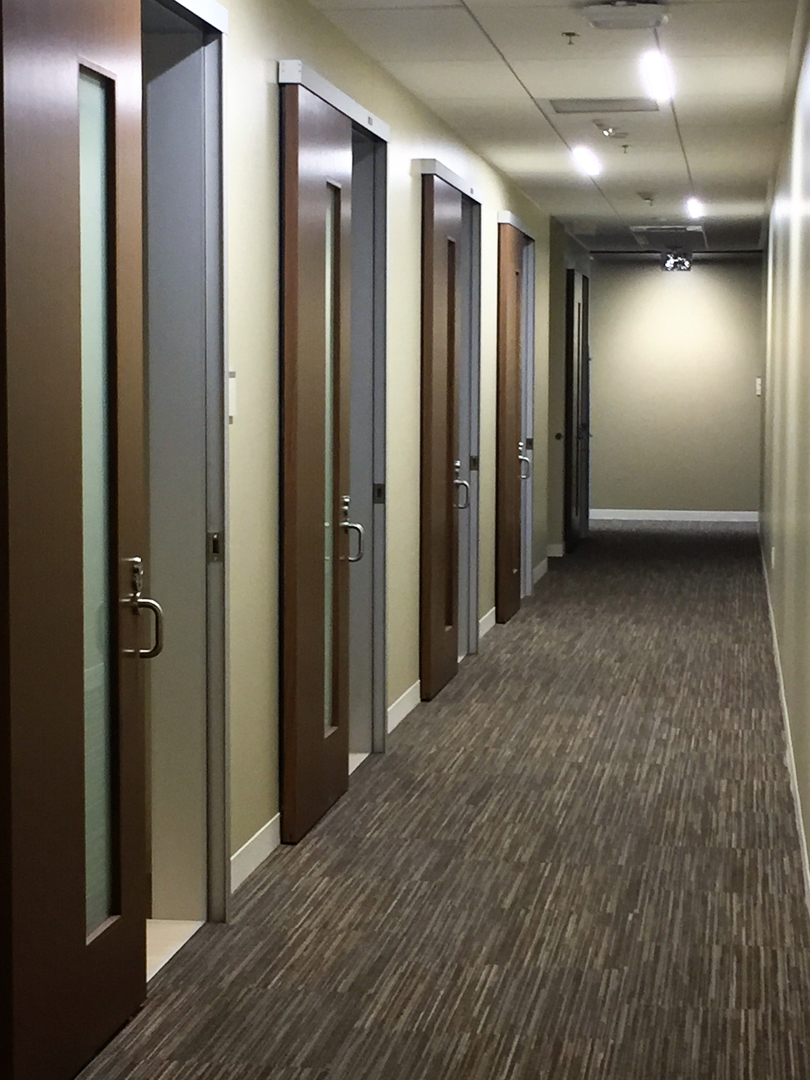 healthcare-hospitality-sliding-door-system-colorado-springs_Serenity Sliding Doors ( & Serenity Sliding Door Systems u2013 Sound | Sealed | Delivered (719 ... pezcame.com
