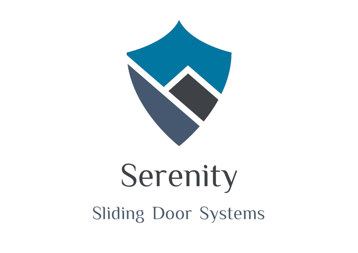 sliding-door-system-supplier-colorado-springs_Serenity Sliding Door Systems
