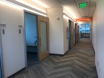 healthcare-sliding-barn-door-systems-colorado springs, co_Serenity Sliding Doors