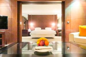 sliding-door-systems-hospitality-colorado-springs_Serenity Sliding Door Systems