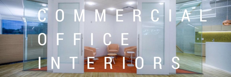commercial-office-interiors-sliding-barn-door-systems-colorado-springs_Serenity Sliding Door Systems