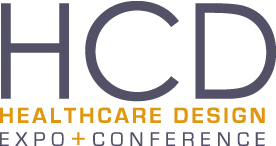 2019 Serenity Sliding Door Systems to attend HCD Healthcare Design Expo & Conference