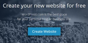 WordPress.com- Create a free website or blog 2016-04-07 09-54-10