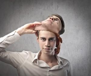 Ego Versus Self-Esteem