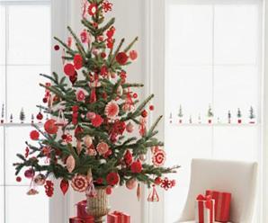 Christmas Countdown : Top 10 Christmas Trees