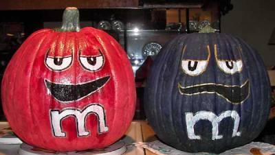 mm-pumpkins