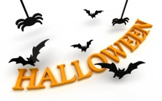 5 Free Things to Do With Your Kids This Halloween {guest post}