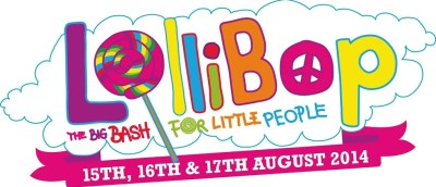 LolliBop Festival 2014