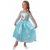 ~ Elsa (Classic) - FROZEN™ - Kids Costume