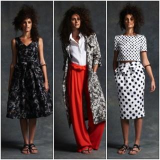 evening dresses AU