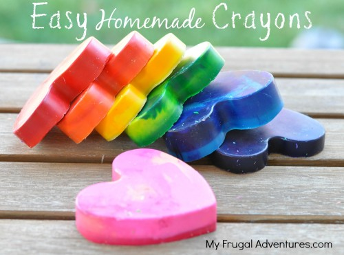 How-to-make-crayons1-500x371
