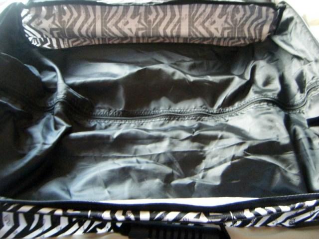 trespass suitcase 3