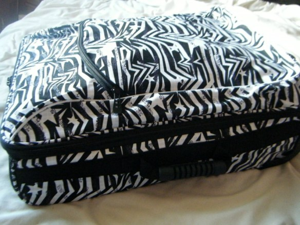 trespass suitcase 6