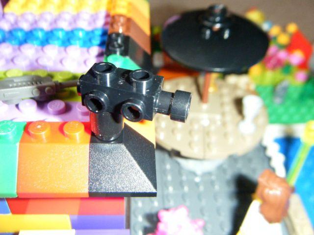 lego dream home 11