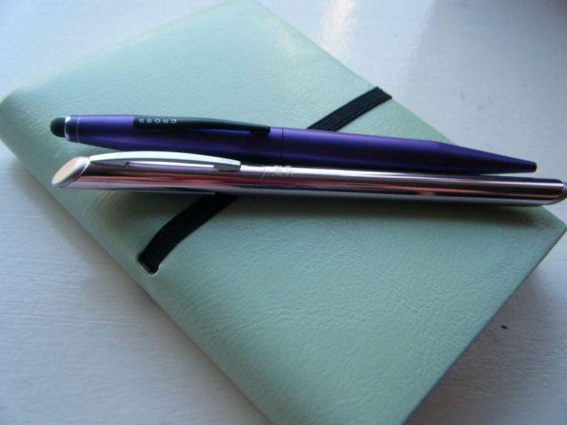 pens 7