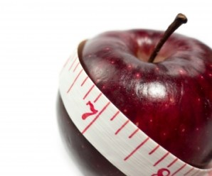 How Much Do You Really Know About Healthy Living?