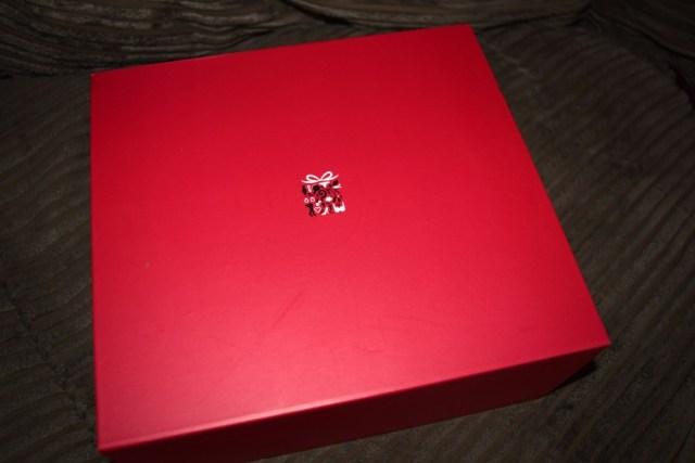 fantasy box 1