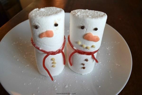marshmallow snowmen 3 wm