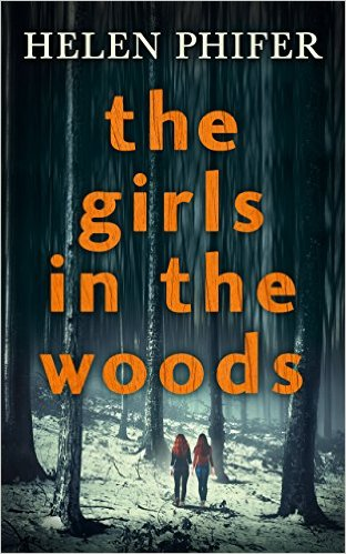 The girls in the wood