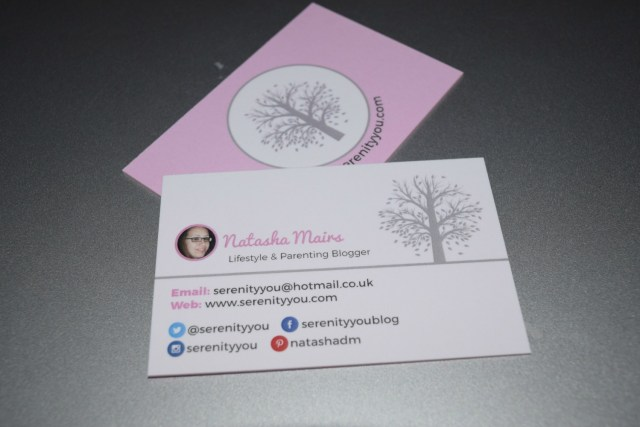 aura business cards 1