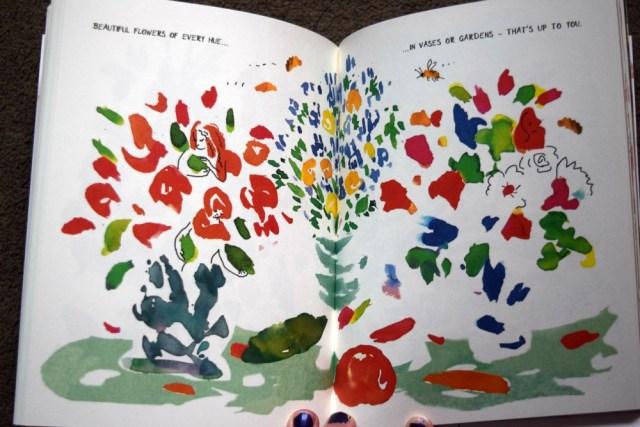 doodle book 2