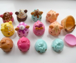Num Noms Review and Giveaway