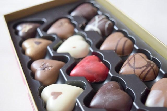 planete chocolate 6