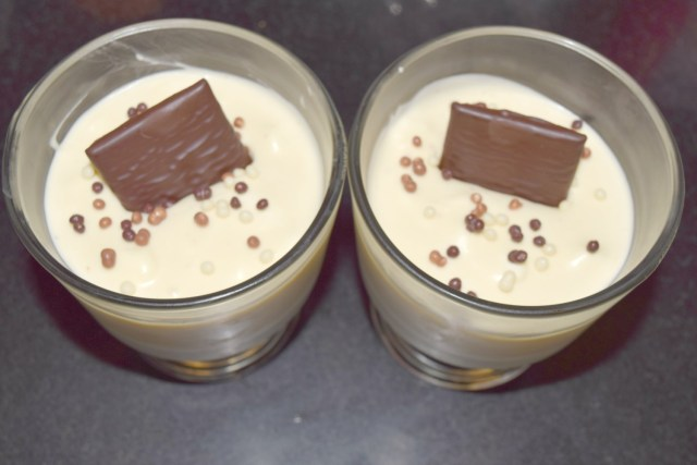 after-eight-white-chocolate-mousse-7