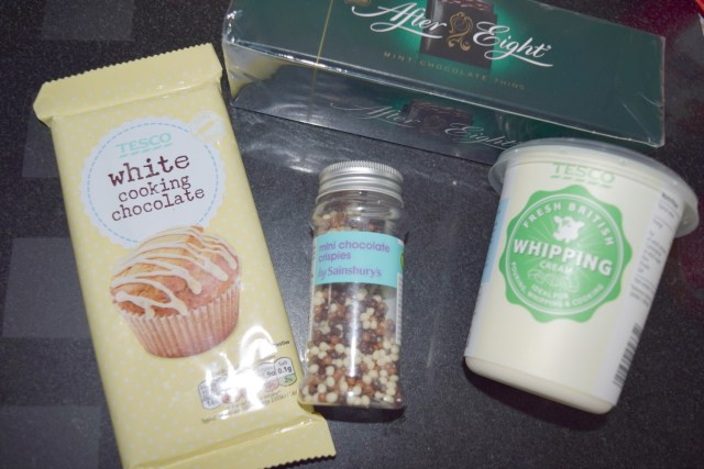 after-eight-white-chocolate-mousse-ingredients