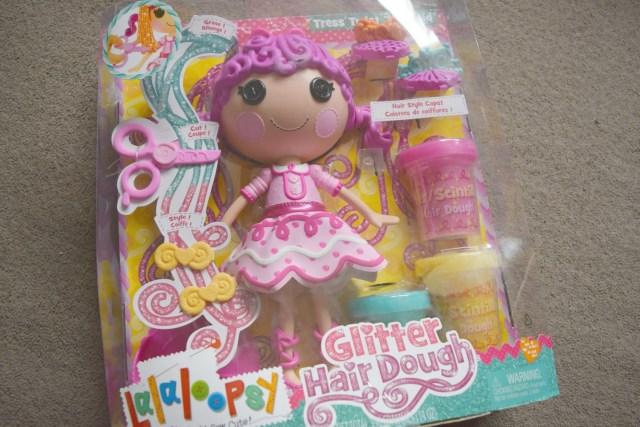 lalaloopsy-glitter-hair-dough-1
