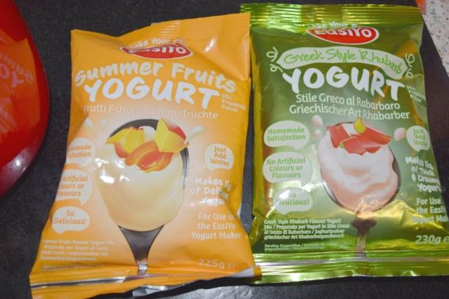 easiyo-yogurt