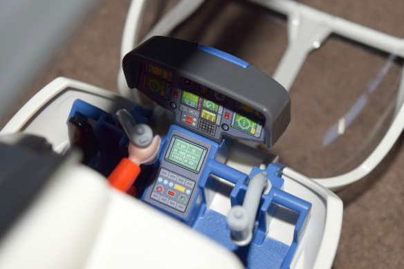 playmobil-hospital-range-8