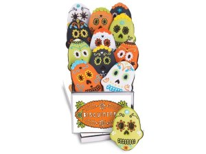 product-cutout-sugar-skulls-day-of-the-dead-halloween-biscuit-tin_2