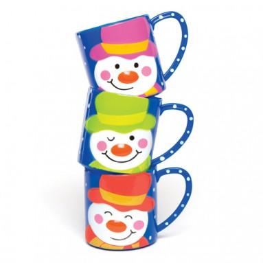 jolly-snowman-mugs-ac185c