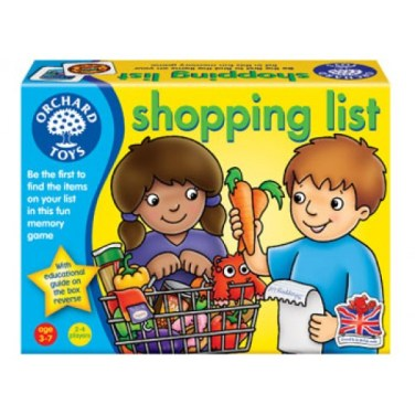 shopping-list-game-orchard-toys-a-500x500
