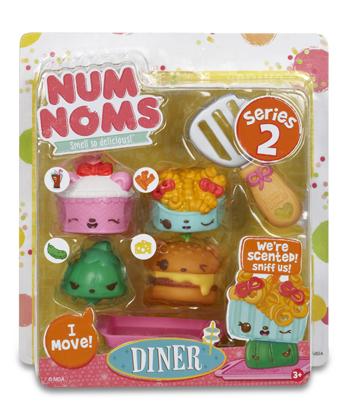diner_food_starter_pack_f16_2