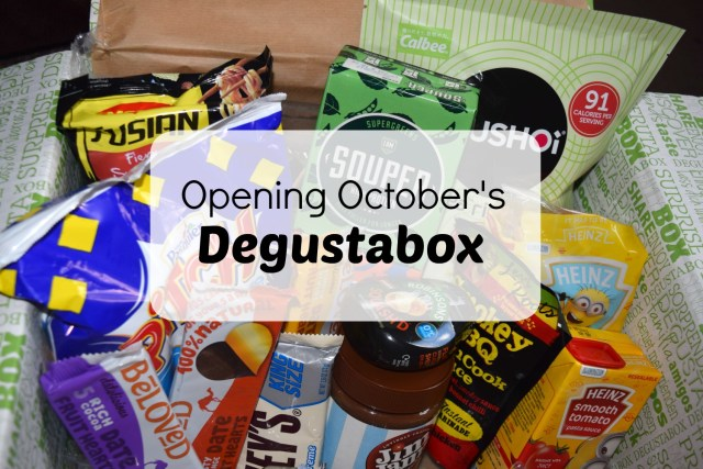 octobers-2016-degustabox-3