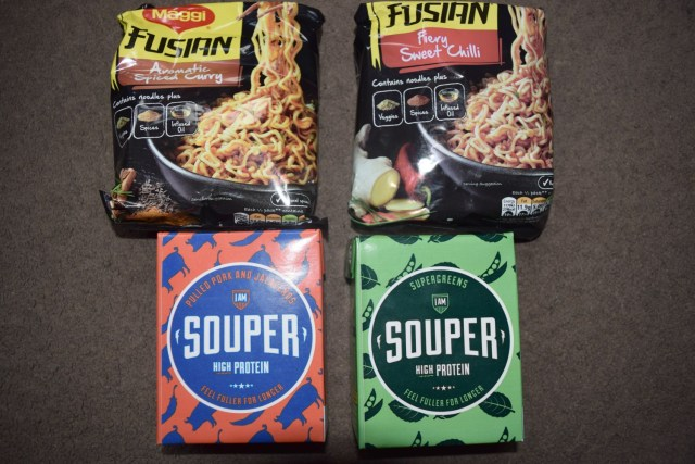 octobers-2016-degustabox-maggi-and-souper