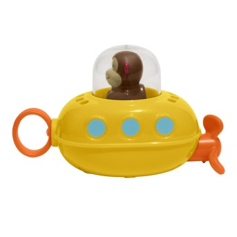 skip-hop-zoo-monkey-submarine-bath-toy2