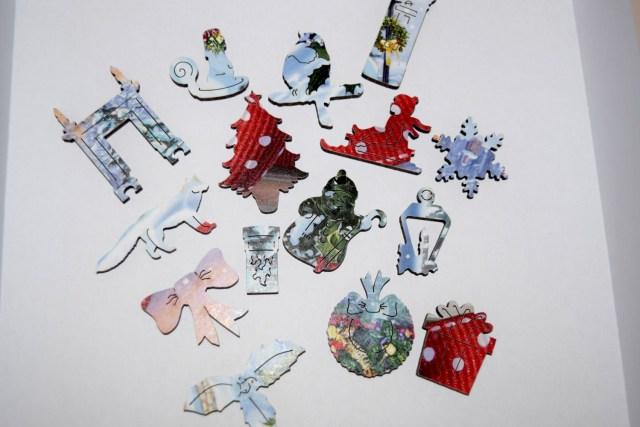 wentworth-christmas-jigsaw-8