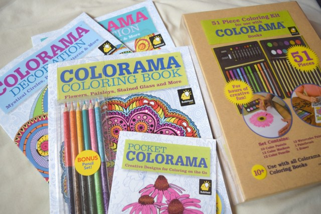coloramama-books-and-pencils