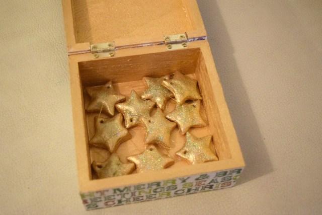 parcel-hero-tree-box-3