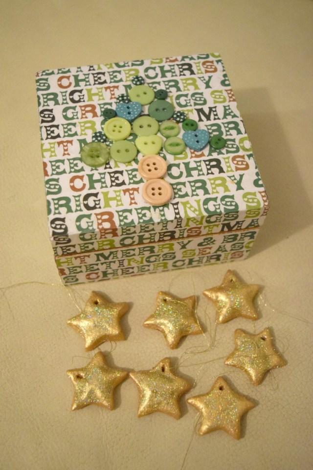 parcel-hero-tree-box-4