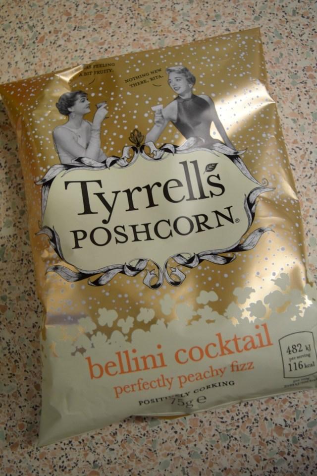 tyrrells-popcorn