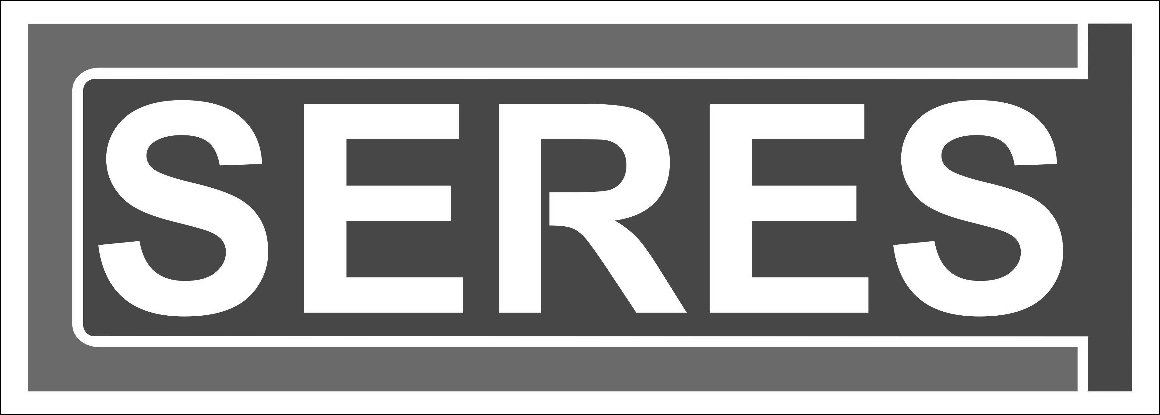 Logo 2014 végleges FF