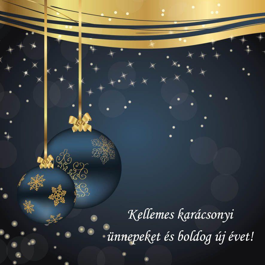 karácsony, seres, udvozlet, ünnep, partnerek, sikerek,