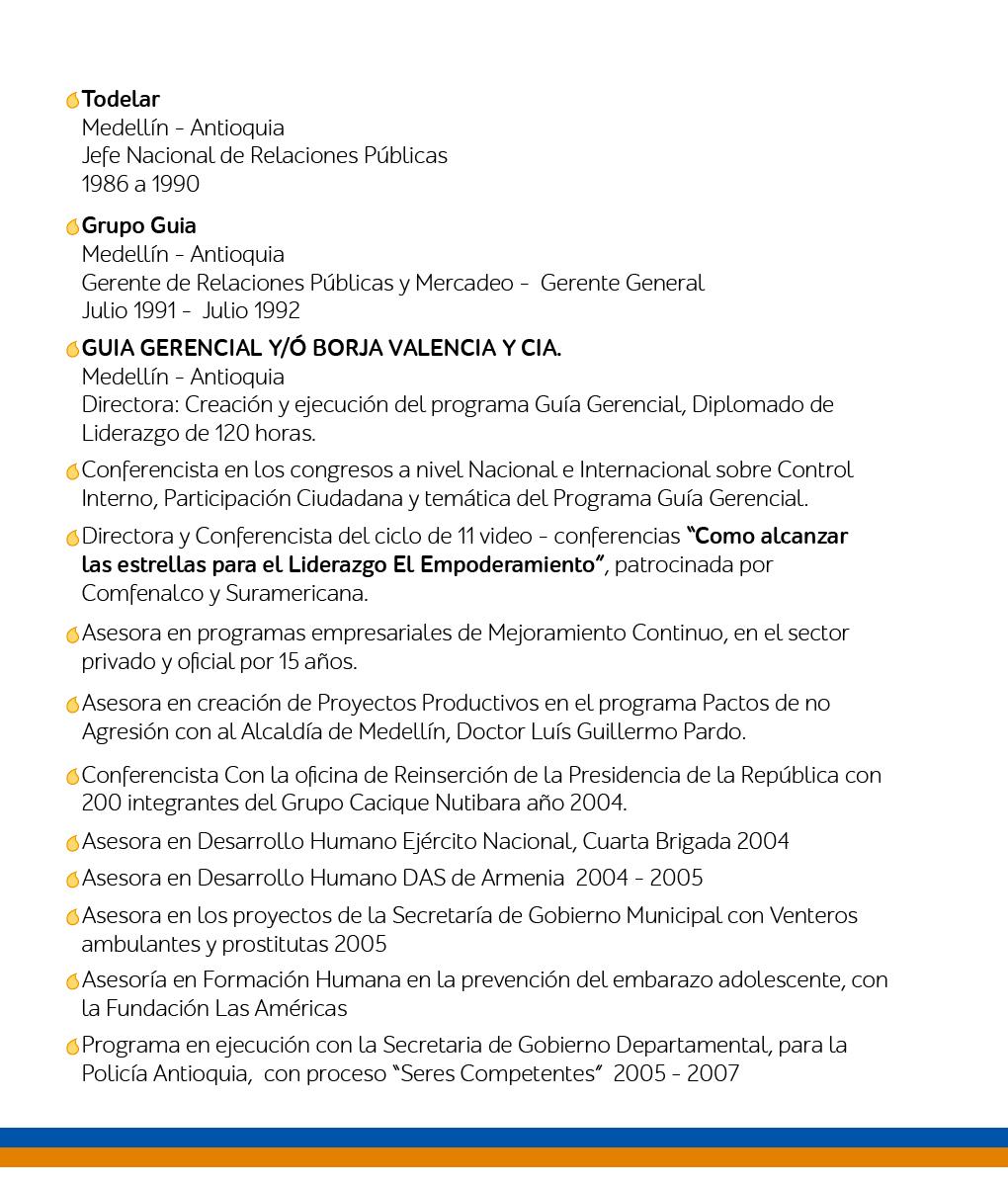 NORA-ELENA-VALENCIA-COSSIO-2