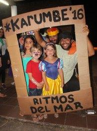 carnaval (18)
